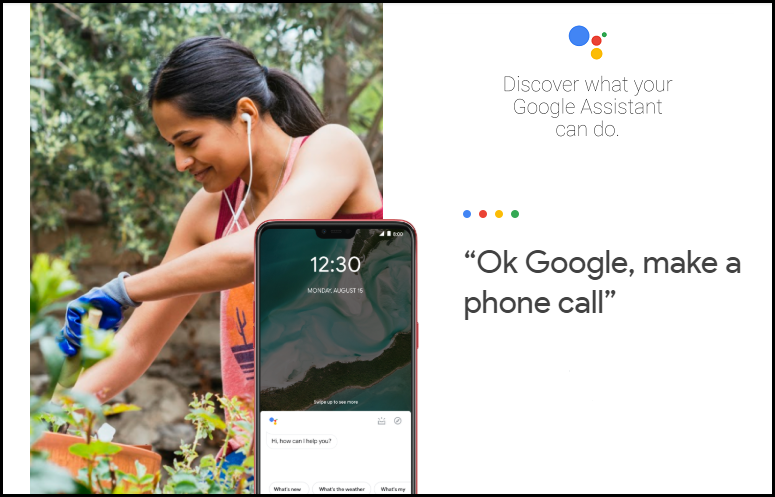 [Update: Fixed] 'Ok Google' not working? Assistant's Voice Match feature broken for many