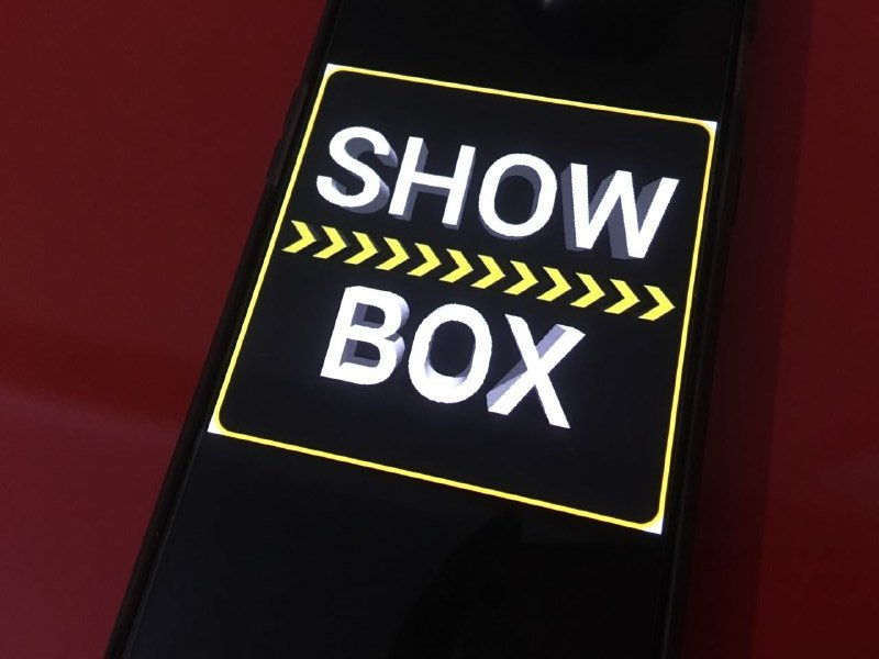 [Dec 16, 2019: App abandoned] Latest news related to ShowBox down & not working ('connection error' issue)