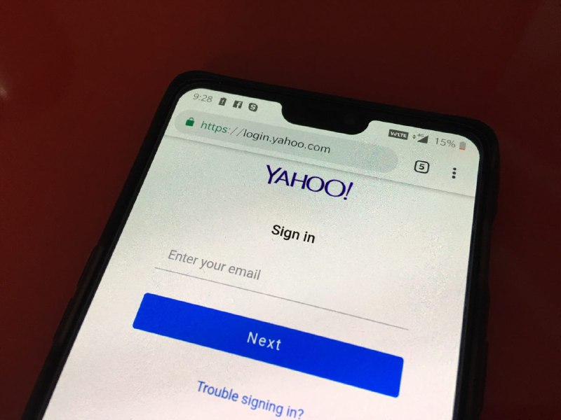 query.yahooapis.com and weather.yahooapis.com not working? Here's why