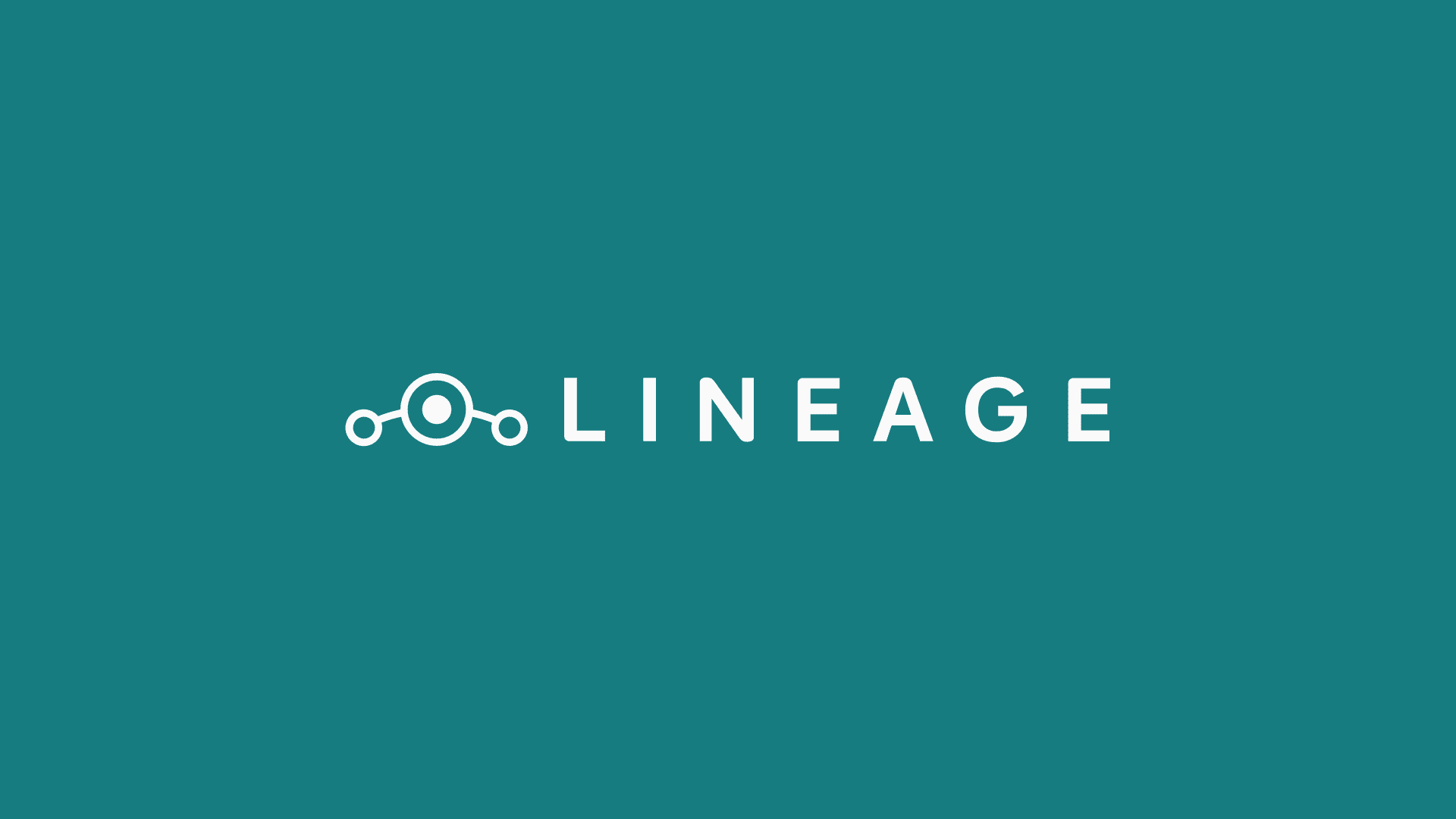 LineageOS 16.0 arrives for HTC One M8 (2014), the only HTC phone with LOS 16