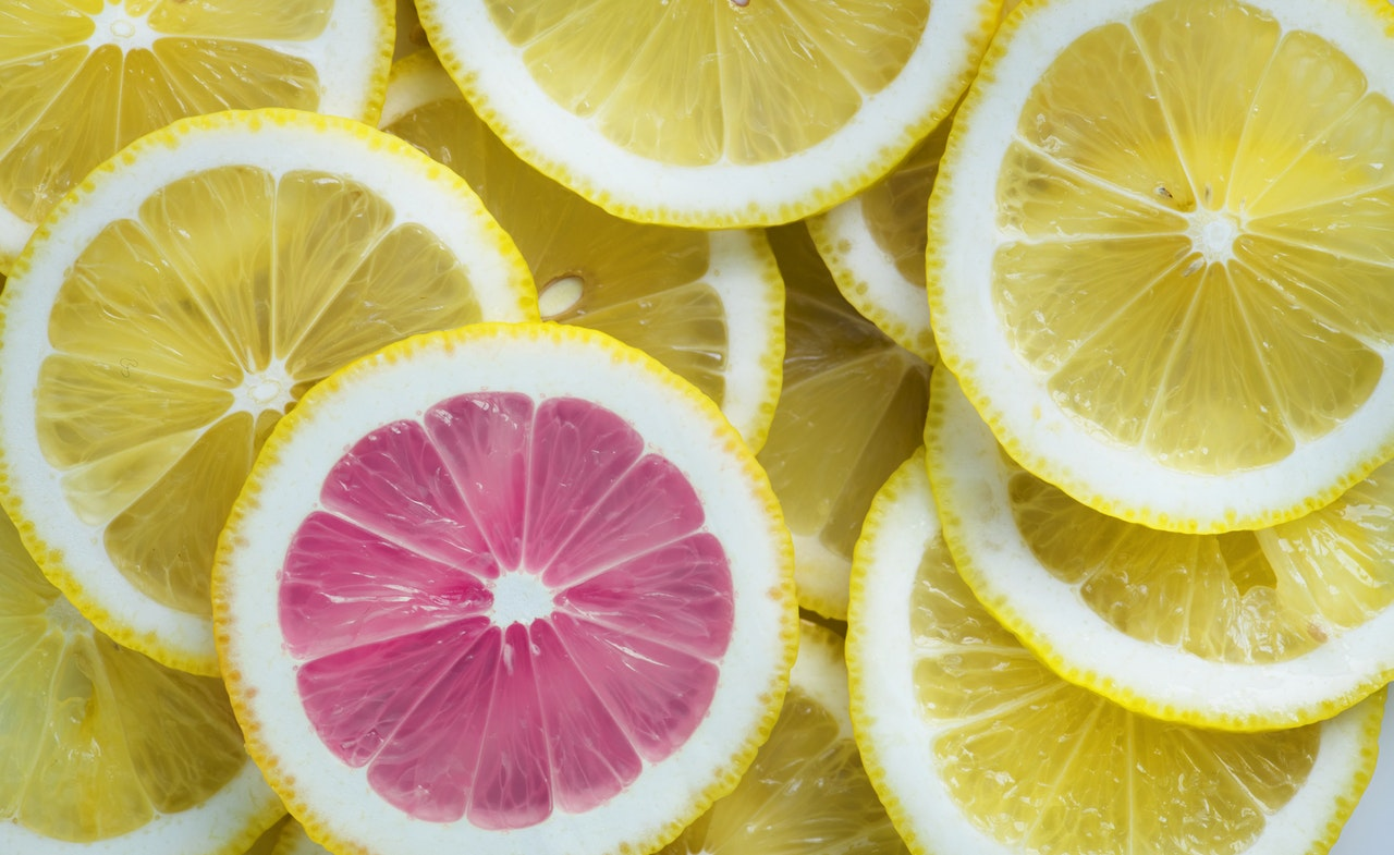 Tumblr users rally behind Citrus Scale to circumvent NSFW/adult content ban - will it work?