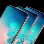 Samsung Galaxy S10 unlocked Snapdragon dual SIM models up for grabs via unofficial channel