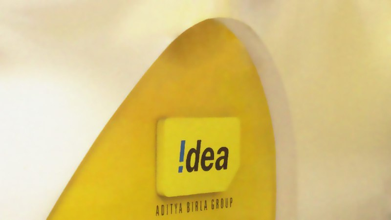 [Update: Fixed] Idea network not working users say