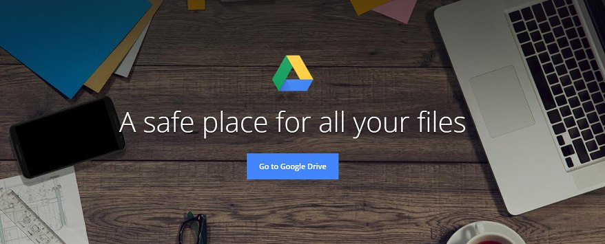 Google Drive 'Projector audio' notification on Android still troubles many