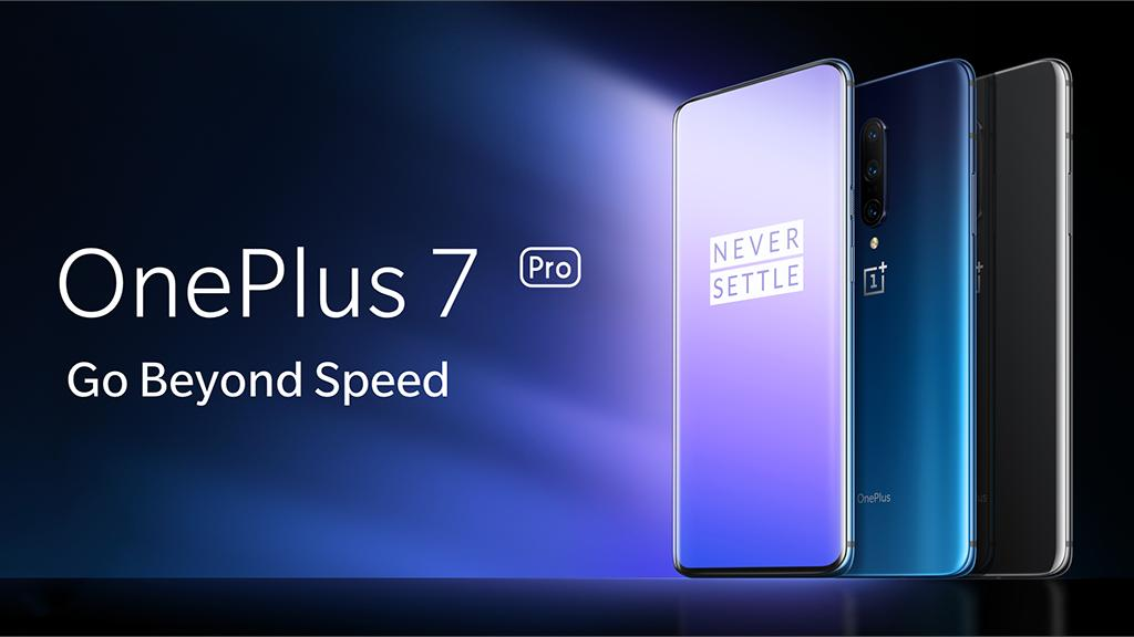 OnePlus News Daily Dose #73: Zen Mode for OnePlus 6/6T, OnePlus 7 Pro day-one updates, Robert Downey Jr. and more!