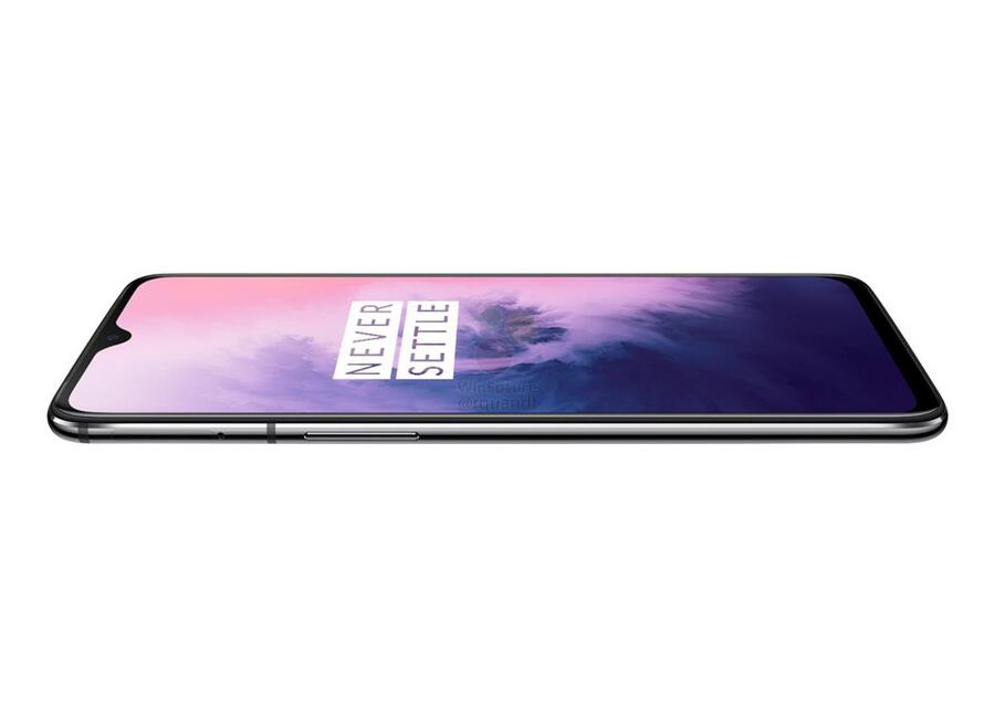 OnePlus News Daily Dose #67: OnePlus 7 notch, 3/3T Pie second community beta, Bullets Wireless giveaway and more!
