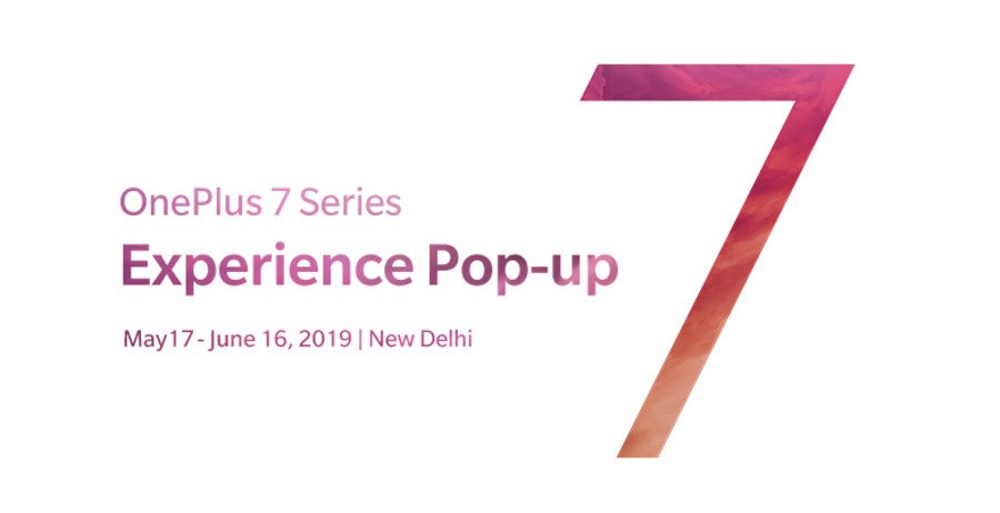 OnePlus News Daily Dose #74: OnePlus Experience Pop-Up, DxOMark camera score, open sales and more!