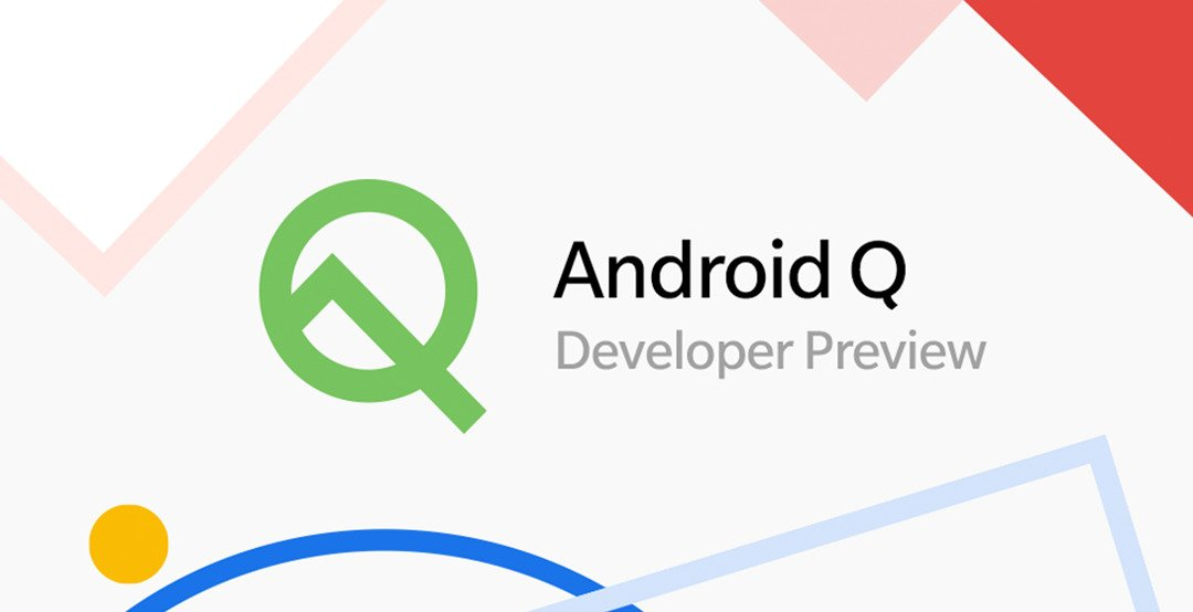 OnePlus News Daily Dose #67: Android Q beta for OnePlus 6, 6T and 7 series, Speed dial bugs acknowledgement and more!