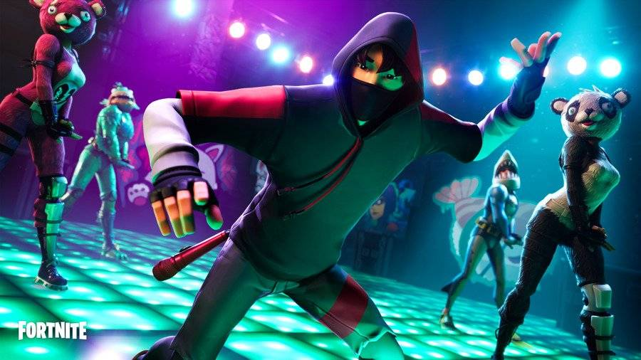 Buying/selling Samsung Galaxy S10 Fortnite iKONIK Skin? Here's what you should know