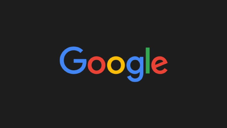 Google reportedly sending out unreasonable emails about change of country of association to some; issue escalated