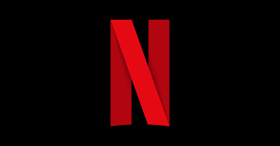 [Updated: Sep. 04] Netflix down and not working, users report connection issues