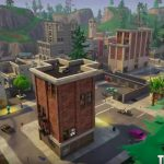 [Sep. 13: Downtime begins] Fortnite down & not working on Xbox, PC & PS4? Here's Fortnite server status & other info