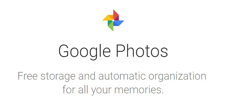 Google Photos Nearby Share option missing after Android 11 update? Try these workarounds