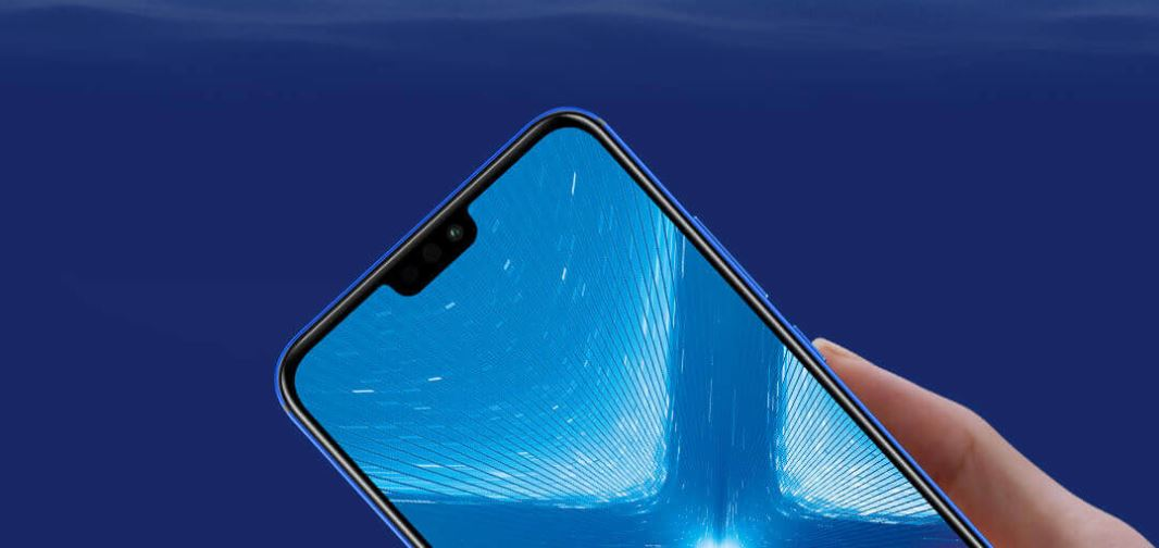 [Released] Honor 8X VoWiFi (WiFi Calling) feature will finally come along with February security update