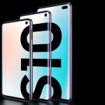 [Updated] Samsung Galaxy S10 series One UI 3.0 (Android 11) beta update download links & guide for manual installation now available