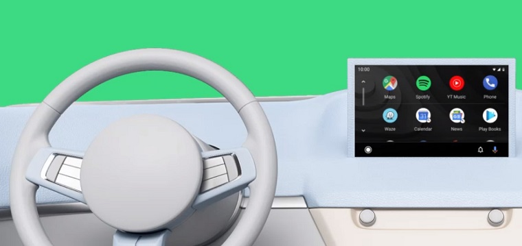 Android Auto not reading out messages? Google Assistant team rolling out a fix, says support