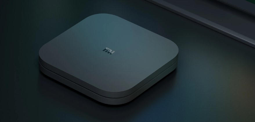 [Updated] Mi Box S Android Pie beta 2 update (R2596) fixes system bugs & adds support for more WiFi channels (Download link inside)