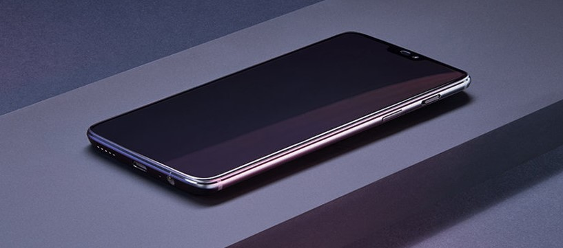 OnePlus 6/6T OxygenOS Open Beta 5 rolling out; adds VoWiFi for Jio, February patch, & tons of bug fixes