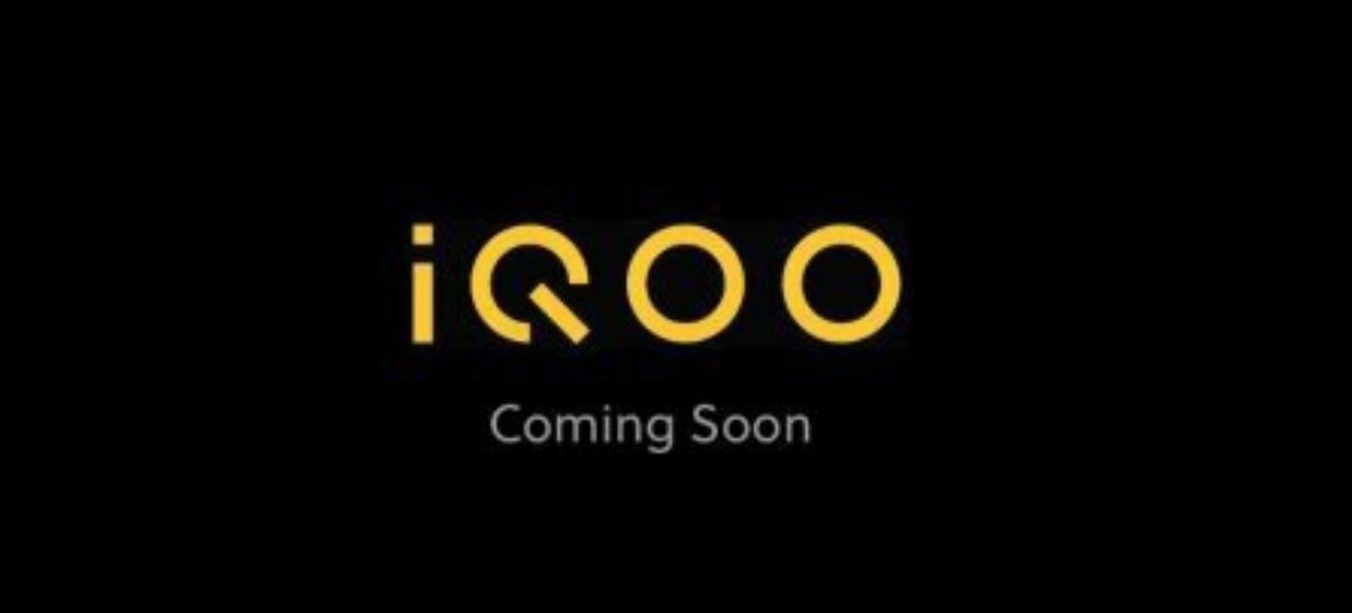 [Controversy] Vivo iQOO Android 10 update rumored to come with Monster UI , 5G model officially confirmed for India