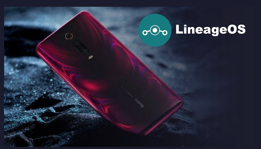 Redmi K20 / Mi 9T gets Lineage OS 17.1 (Android 10) support