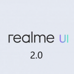 [Update: Sep. 06] Realme UI 2.0 (Android 11) update tracker: Devices that have received the beta/stable OS so far