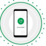[Update. Nov. 26] Android September security update/patch 2020 tracker for all major OEMs and carriers worldwide