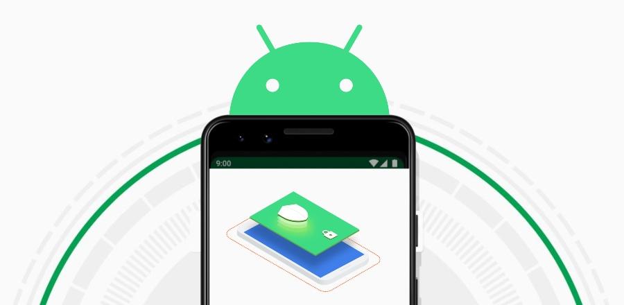 New update alert: Redmi Go, Huawei Mate 30, Verizon/T-Mobile Samsung Galaxy S9/S9+, S20+ 5G, S20 Ultra 5G, LG Zone 4 & Moto 5G