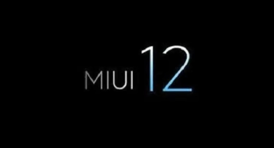 [Updated] Xiaomi MIUI 12 update beta in September followed by official release in December