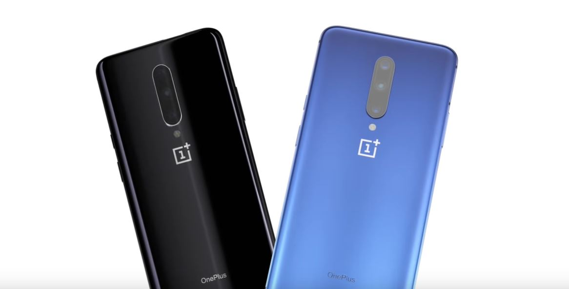 [Updated: Jun. 09] OnePlus 7 users on Google Fi reportedly unable to answer incoming calls after OxygenOS 11 (Android 11) Open Beta