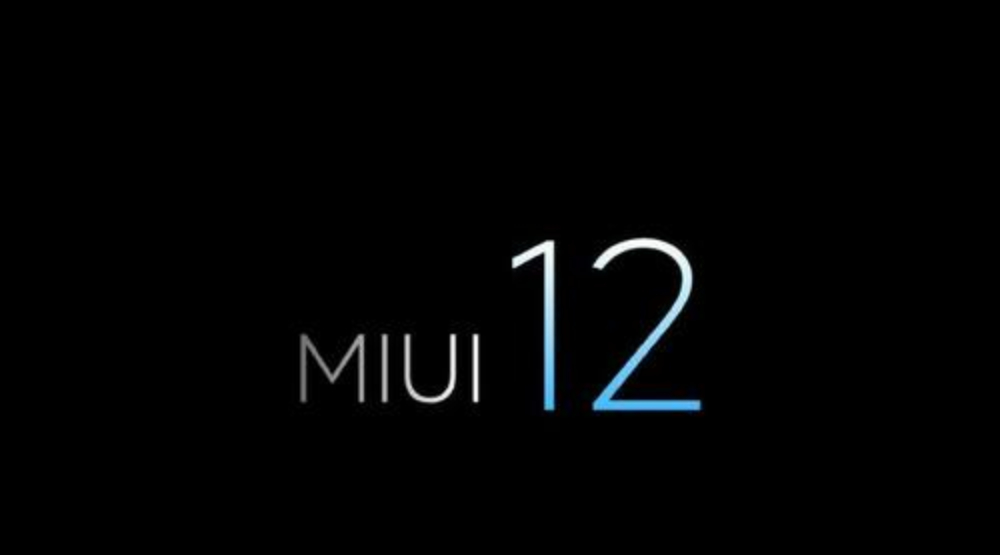 [Updated] MIUI 12 what to expect: Perfect dark mode, revamped navigation bar & gestures, new camera UI, multi-tasking animations, & more