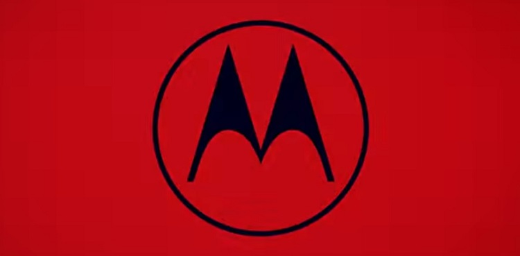 [Update: Sep. 11] Motorola Android 11 update: Tracker, list of eligible devices & release date