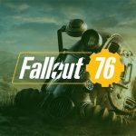 [Updated] Fallout 76 weekly challenges marked as completed & PS5 crash bug acknowledged by Bethesda; black loading screen glitch discussed