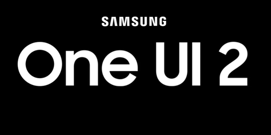 [Update: Oct. 14] Samsung One UI 2.0 (One UI 2.1) update tracker: All devices that have received Android 10 so far