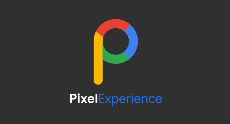 Android 10 based Pixel Experience ROM available for Xiaomi Redmi 5A, Mi 5, 5s, 5s Plus, Mi 6X, Mi Mix, Mix 2s, Mi 9, Mi 8, & Mi A3