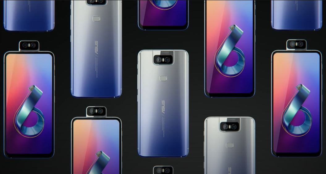 Asus reportedly looking into T-Mobile ZenFone 6 VoLTE issue after recent update
