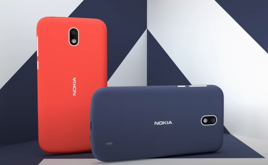 [Poll results out] Opinion: Nokia's Android OS software update timeliness getting worse with each iteration