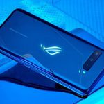 [Updated] Asus ROG Phone 3 auto-brightness issue to be fixed in future update; grainy screen & slow-charging mode issues being looked into