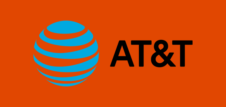 AT&T yet to provision 5G on grandfathered Unlimited plan or other legacy plan? Try this workaround
