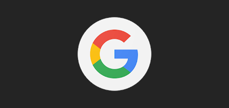 [Update: Live again] Google's huge global outage, almost all apps & services down at once including YouTube, Gmail, Play Store