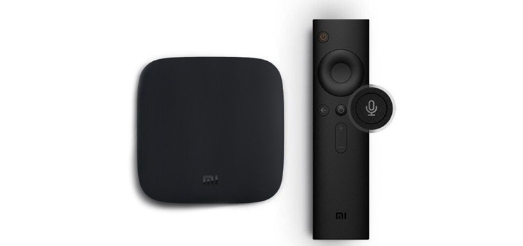 [Update: June 08] Xiaomi Mi Box 3 Android Pie update finally rolling out, albeit in beta