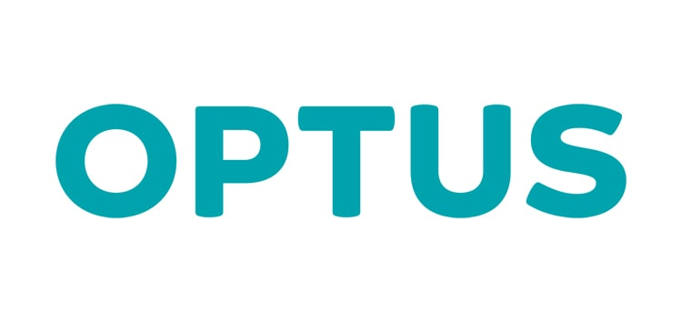[Update: NBN & mobile issues] Optus users still complain of service issues following massive outage, issue acknowledged