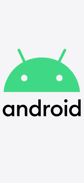 Android-10-new-logo-1