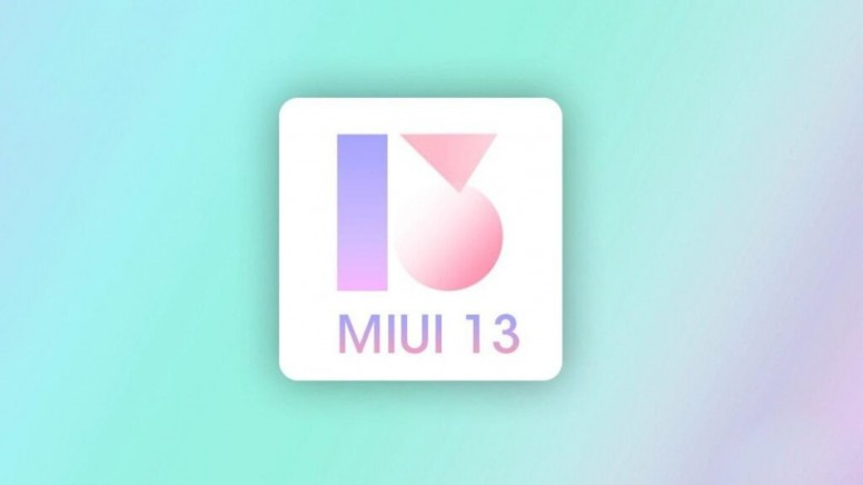 [Update: Sept. 06] Xiaomi MIUI 13 update tracker: Early info we know so far