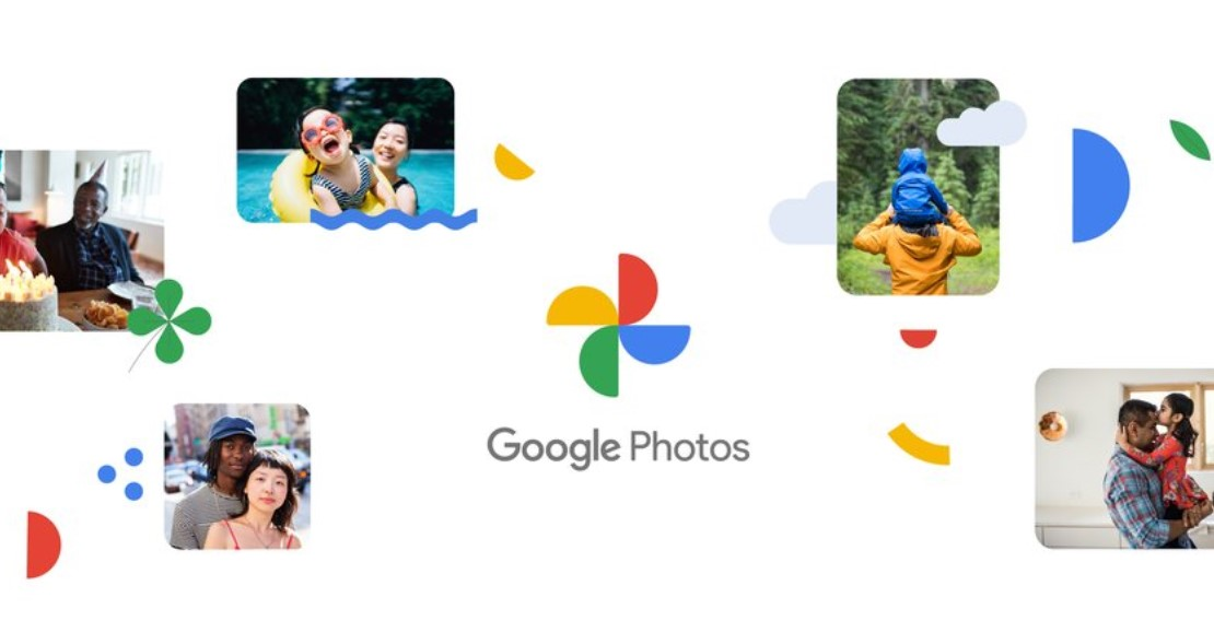 Google Photos 'Your memories' homescreen widget showing up for some Android 12 users