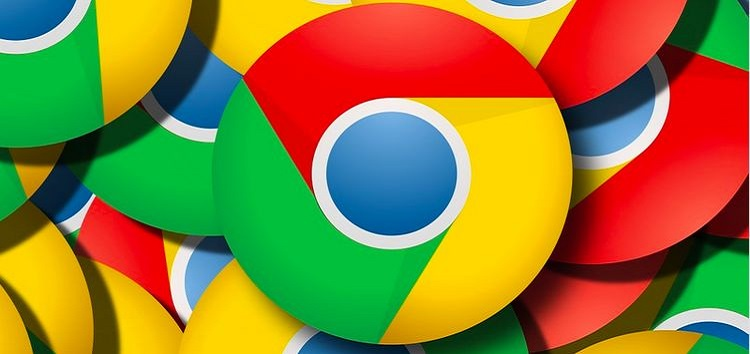 [Updated: Sep 13] Want to disable Tab Groups/grid-view in Google Chrome on Android? Here's how to do so