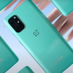 [Acknowledged, fix coming] Some OnePlus 8 & 8T users facing 'fingerprint hardware not available' issue on OxygenOS 11 (Android 11)