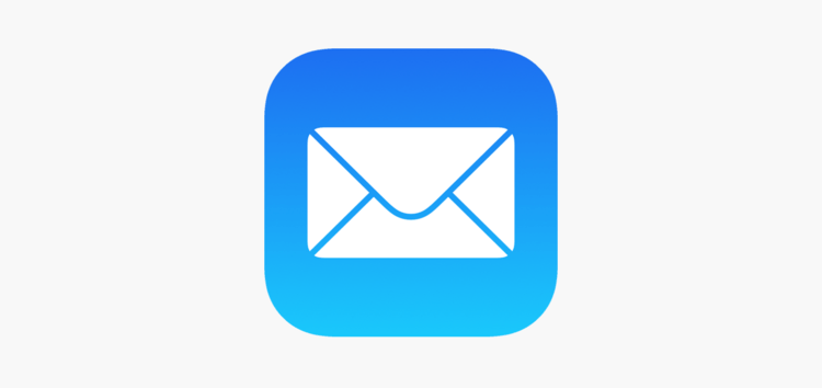 [Updated] Some iPhone users on iOS 14 unable to send photos/images as email attachments or attach more than one image in Gmail
