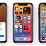 [Updated: Sept. 04] Apple iOS 15/iPadOS 15 update tracker: Here's everything we know so far