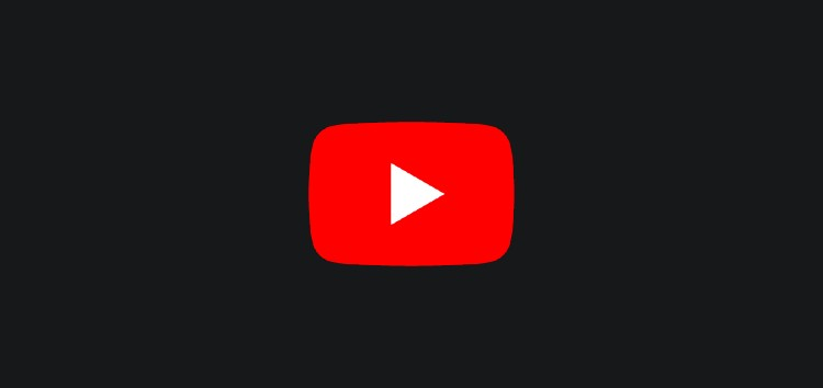 YouTube looking into bug preventing 'Loop Playlist' button from working on website