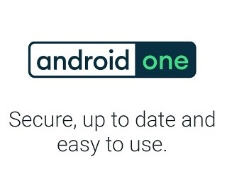 Android-One-Logo-Inline-1